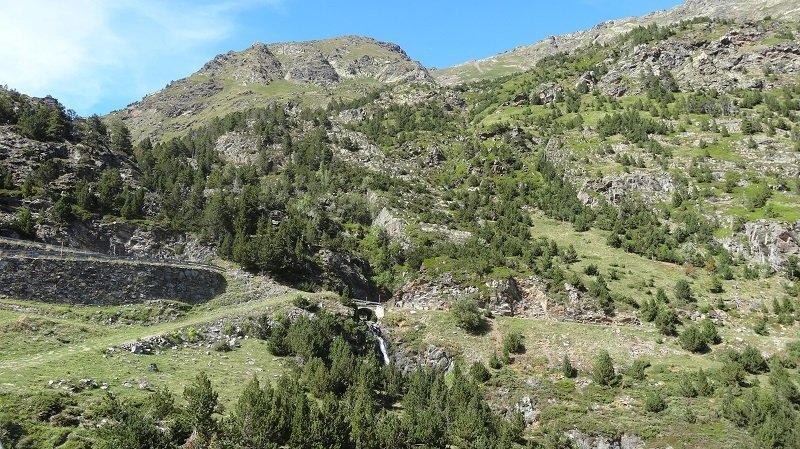 Best Places to Visit in September in Europe Andorra