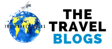 The Travel Blogs